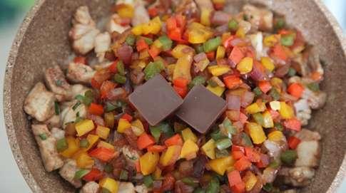 Turbot au chocolat_3