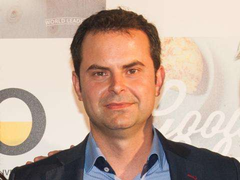 Juan Luis Avila