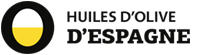 Logo Aceites de Oliva de España